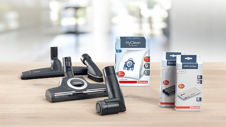Things Worth Knowing About Miele Accessories For Vacuum Cleaners