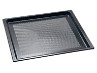 HBBL 71 Gourmet perforated baking tray