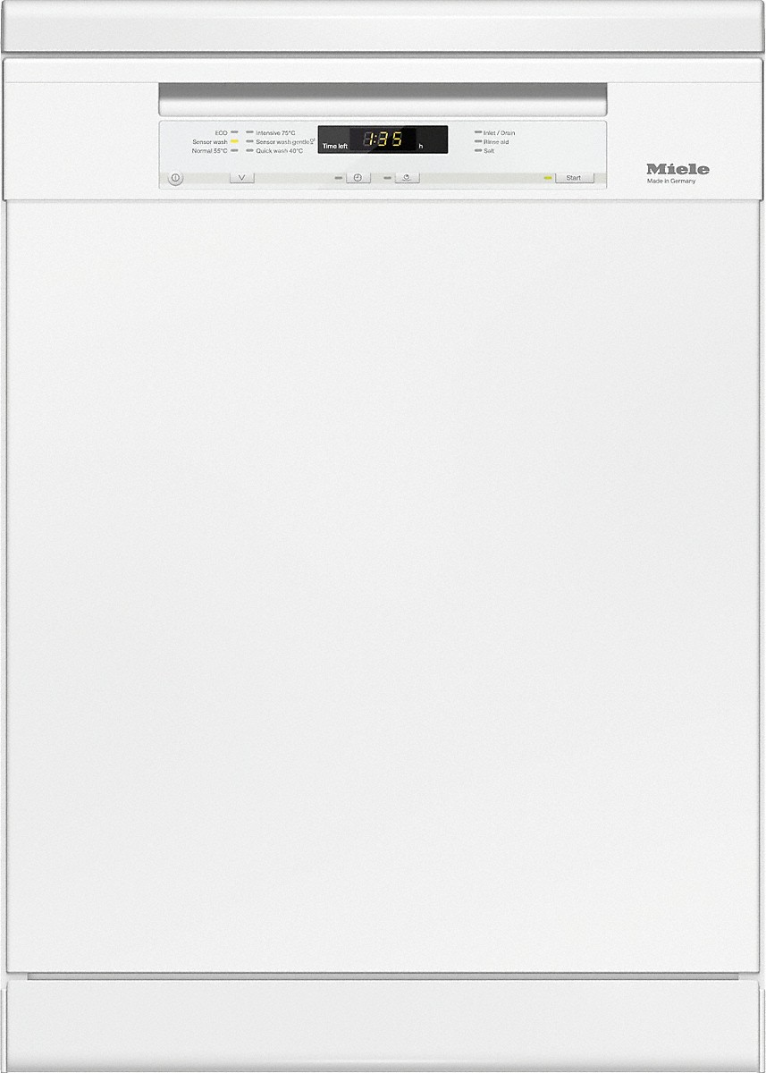 bosch classixx dishwasher sgs45c02gb manual